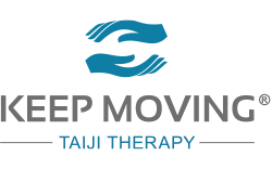 Keep Moving Luxemburg | Taiji-Therapie