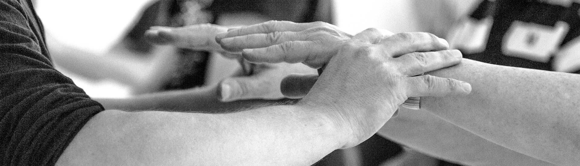 Keep Moving Luxemburg | Taiji-Therapie bei Bewegungsstörungen und Parkinson